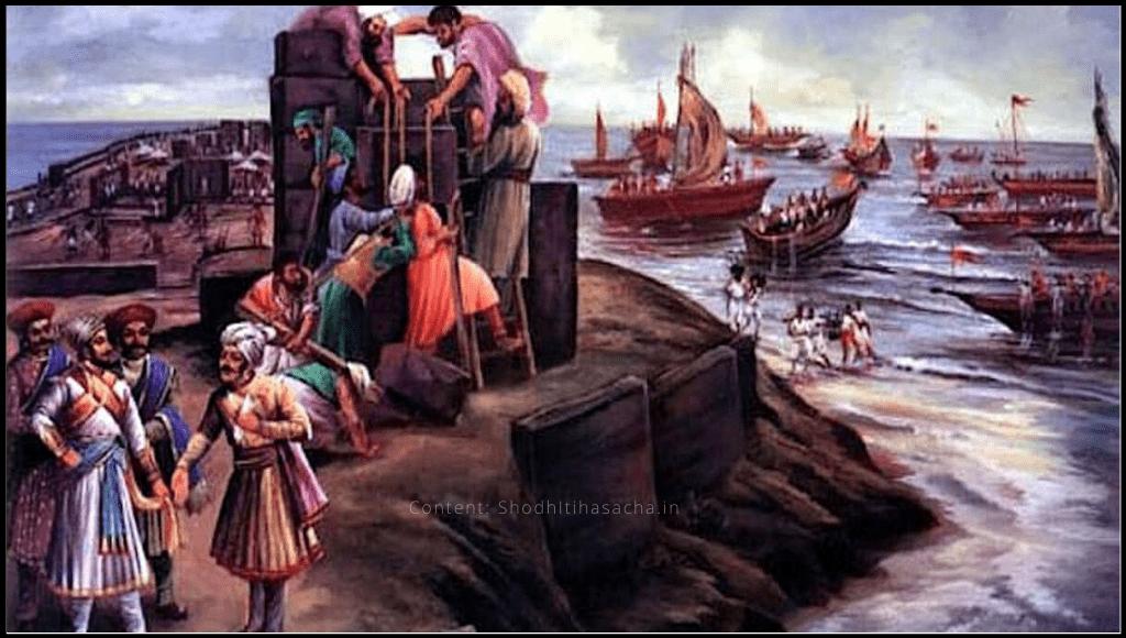 portugijane pathvlele patra
