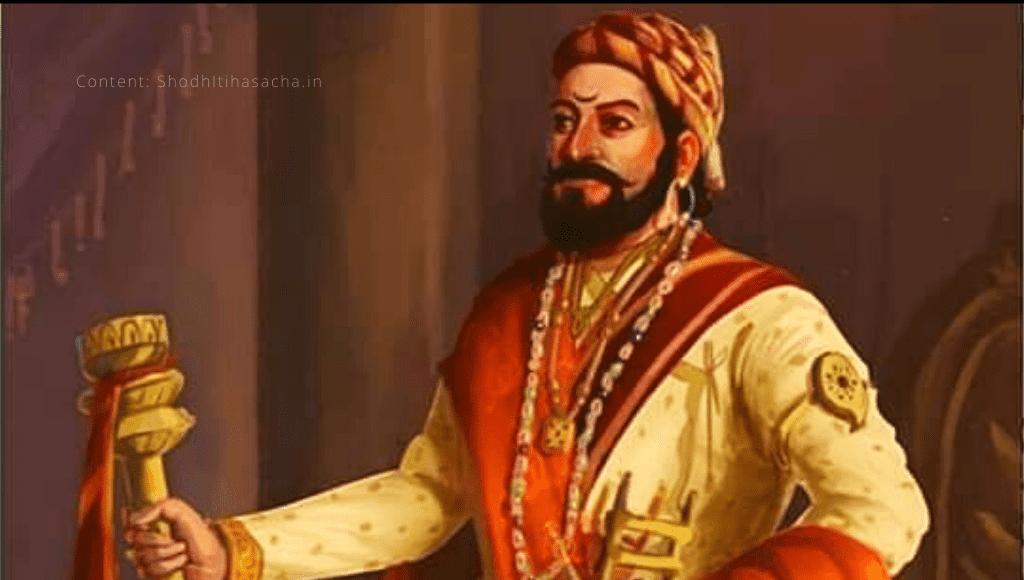 shivcharitratun navin vyavsay tips