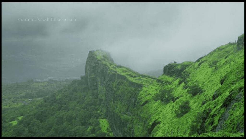 prasidha lohgadh